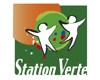 Station Verte