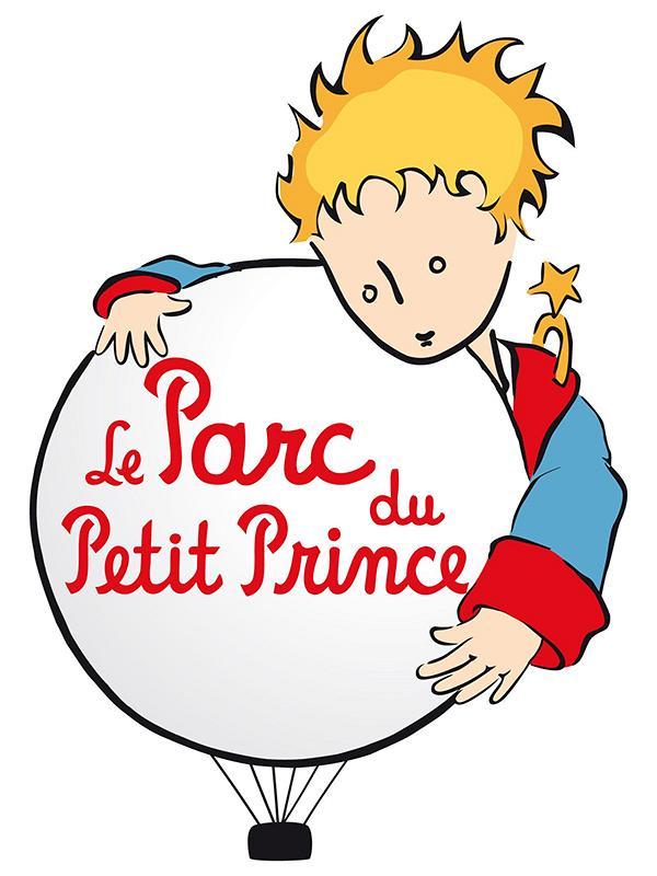 Logo_du_Parc_du_Petit_Prince